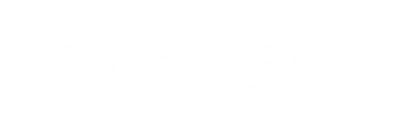 logo-renault5-concentracion-nacional-salas